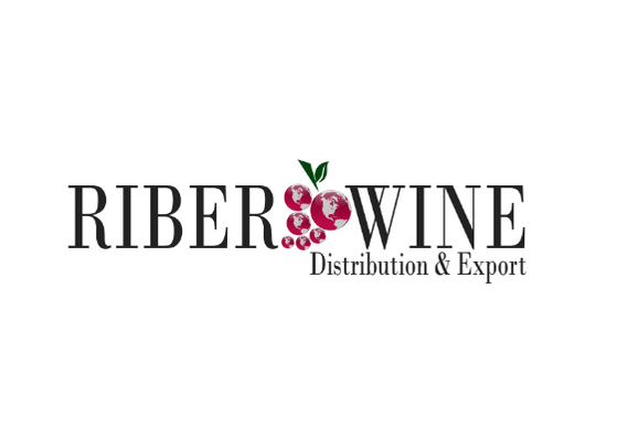 Riberwine Distribution & Export