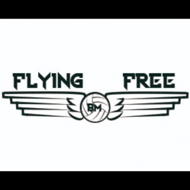 BM FLYING FREE – VALLADOLID