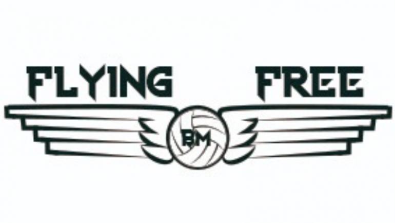 BM FLYING FREE – VALLADOLID